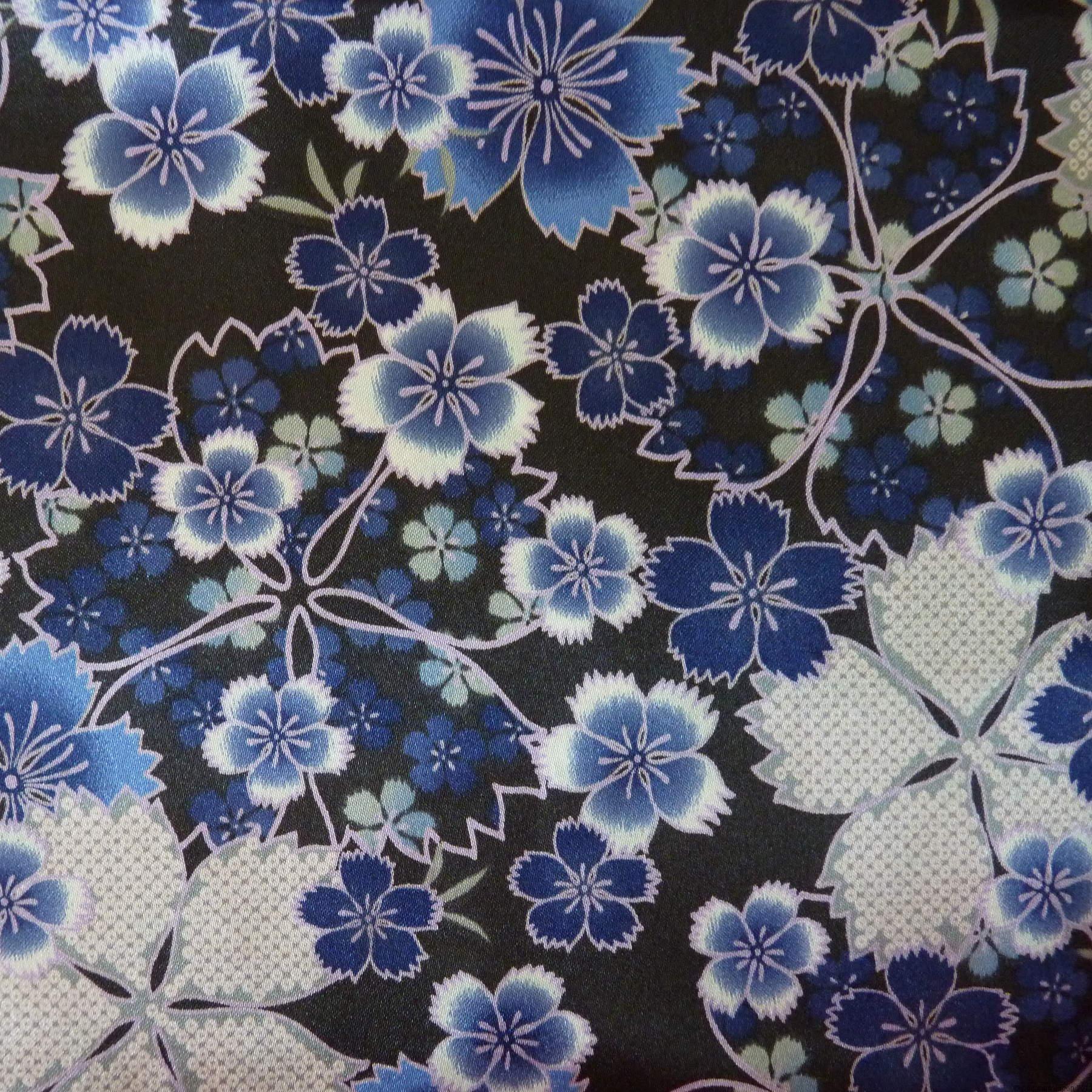 nouveaux tissus japonais sur la boutique couleurs japon. Black Bedroom Furniture Sets. Home Design Ideas