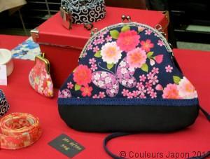 couleurs-japon-beaucourt04