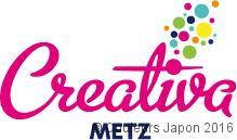 Creativa Metz 2016