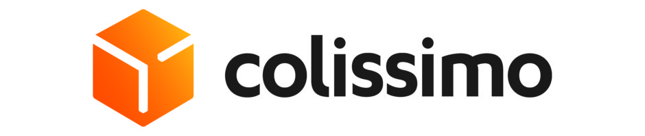 Colissimo points relais maintenant disponibles